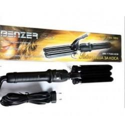 Ретро преса за коса Benzer BR-1708-HCB