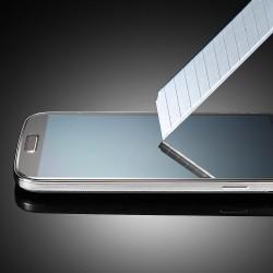 Удароустойчиви стъкла GSM