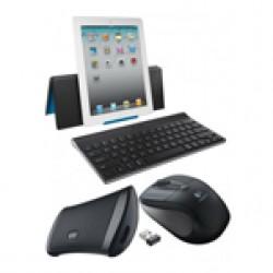 Таблети-Лаптопи