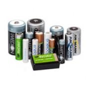 Зарядни батерии и устройства