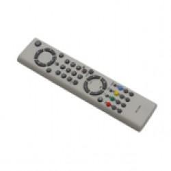 TV Дистанционни