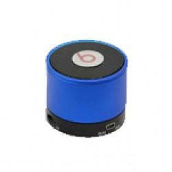 Радиa с MP3
