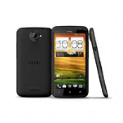Smartphone, GSM