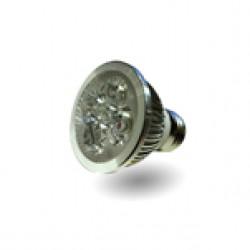 LED Лампи, лунички, ленти