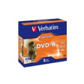 CD, DVD, Blue ray