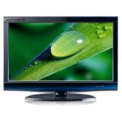 Портативни ТВ