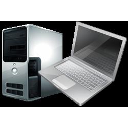 PC втора употреба
