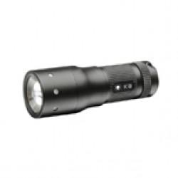 LED Фенери